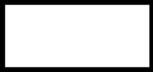 חברה לפיתוח אתרים